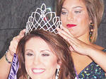 Owen County Fair Pageants 2014