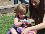 2014 Community Easter Egg Hunt