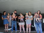 2017 Owen County 4-H Fair and Horse Show | Pageants