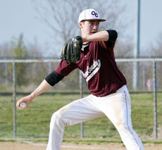 """<div class=""""source""""></div><div class=""""image-desc"""">Jarrod Ball pitches against Western Hills on April 8.</div><div class=""""buy-pic""""><a href=""""/photo_select/9273"""">Buy this photo</a></div>"""