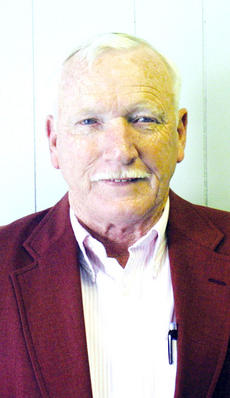 "<div class=""source""></div><div class=""image-desc"">Owenton Mayor Doug West</div><div class=""buy-pic""><a href=""/photo_select/3920"">Buy this photo</a></div>"
