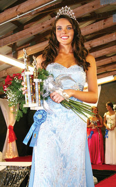 """<div class=""""source"""">Molly Haines</div><div class=""""image-desc"""">Madison Gamble was crowned Miss Owen County Fair 2011 Monday. Gamble also received Miss Photogenic.  </div><div class=""""buy-pic""""><a href=""""http://web2.lcni5.com/cgi-bin/c2newbuyphoto.cgi?pub=033&orig=Fair3.jpg"""" target=""""_new"""">Buy this photo</a></div>"""