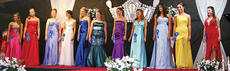 """<div class=""""source"""">Molly Haines</div><div class=""""image-desc"""">This year's Miss Owen County Fair contestants await the results from judges. Pictured (left to right) are third runner-up Brittany Clark, Katie Jo Rohling, Kayla Maddox, second runner-up Danielle Hoop, Morgan Walker, Miss Congeniality Kristina Ueltschi, Courtney Aldridge, Kristen Haines, Miss Photogenic and Miss Owen County Fair Madison Gamble, first runner-up Christina Johnson, and Shelby Ueltschi.  </div><div class=""""buy-pic""""><a href=""""http://web2.lcni5.com/cgi-bin/c2newbuyphoto.cgi?pub=033&orig=Fair8.jpg"""" target=""""_new"""">Buy this photo</a></div>"""