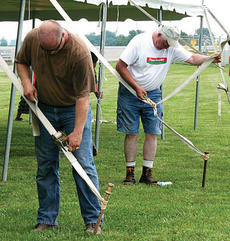 "<div class=""source"">Molly Haines</div><div class=""image-desc"">Photo by Molly Haines