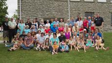 "<div class=""source"">Ernie Stamper</div><div class=""image-desc"">2013 Hudson-Jones Reunion </div><div class=""buy-pic""></div>"