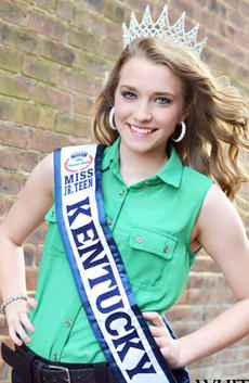 "<div class=""source""></div><div class=""image-desc"">Owen County High School freshman Marlee Lathrem, the 2013 Miss Junior Teen Kentucky United States, came home from the Miss United States National Pageant in Washington D.C. with a top 10 finish. </div><div class=""buy-pic""><a href=""/photo_select/10353"">Buy this photo</a></div>"