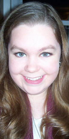 """<div class=""""source""""></div><div class=""""image-desc"""">Molly Haines is a staff writer for the News-Herald</div><div class=""""buy-pic""""><a href=""""/photo_select/5977"""">Buy this photo</a></div>"""