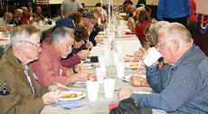"<div class=""source""></div><div class=""image-desc"">Veterans Allen Roberts, William Hamilton and Gary Duvall participated in a special lunch held in the Owen County High School gym Thursday to honor  U.S. military veterans.</div><div class=""buy-pic""><a href=""http://web2.lcni5.com/cgi-bin/c2newbuyphoto.cgi?pub=033&orig=OCHS-Veterans-1.jpg"" target=""_new"">Buy this photo</a></div>"