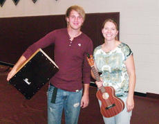 "<div class=""source""></div><div class=""image-desc"">Mandy Holbert and Dustin Ellis took first place in Owen's Got Talent Sunday afternoon.</div><div class=""buy-pic""><a href=""/photo_select/7988"">Buy this photo</a></div>"