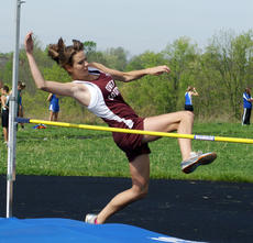 "<div class=""source""></div><div class=""image-desc"">Owen County high jumper Haley Decandia goes airborne.</div><div class=""buy-pic""><a href=""/photo_select/3429"">Buy this photo</a></div>"