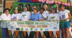 "<div class=""source""></div><div class=""image-desc"">The team from Owenton Manor show off their fightin' Irish spirit;</div><div class=""buy-pic""><a href=""/photo_select/2481"">Buy this photo</a></div>"