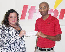 """<div class=""""source""""></div><div class=""""image-desc"""">The Owen County Health Center hosted its first annual community weight loss competition called Waist Management. The male winner was Nronjie Blamoh, right.</div><div class=""""buy-pic""""><a href=""""http://web2.lcni5.com/cgi-bin/c2newbuyphoto.cgi?pub=033&orig=WM-Male-Winner.jpg"""" target=""""_new"""">Buy this photo</a></div>"""