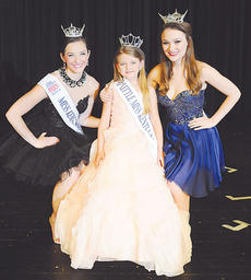 "<div class=""source""></div><div class=""image-desc"">Bowling (middle) is pictured with the 2014 Miss Outstanding Teen Kentucky, Alex Francke (left) and 2013 Miss Kentucky Jenna Day (right) after being crowed the 2014 Little Miss Kentucky.</div><div class=""buy-pic""><a href=""http://web2.lcni5.com/cgi-bin/c2newbuyphoto.cgi?pub=033&orig=adi-bowling2.jpg"" target=""_new"">Buy this photo</a></div>"