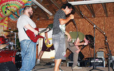 """<div class=""""source""""></div><div class=""""image-desc"""">Broken Heroes Fall was the winner at Battle of the Bands and received a $100 prize</div><div class=""""buy-pic""""><a href=""""/photo_select/2665"""">Buy this photo</a></div>"""