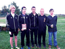 "<div class=""source""></div><div class=""image-desc"">The members of the OCHS boys cross-country team will be back in action Saturday at the Kentucky Horse Park.</div><div class=""buy-pic""><a href=""http://web2.lcni5.com/cgi-bin/c2newbuyphoto.cgi?pub=033&orig=cc-team.jpg"" target=""_new"">Buy this photo</a></div>"