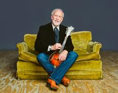 """<div class=""""source"""">Courtesy of www.doylelawson.com</div><div class=""""image-desc"""">Doyle Lawson began his professional Bluegrass career in 1963 when he joined Jimmy Martin and the Sunny Mountain Boys. He later played with J.D. Crowe before becoming a member of The Country Gentlemen. In 1979, Lawson formed Doyle Lawson and Quick Silver, one of the most highly-regarded Bluegrass acts today. </div><div class=""""buy-pic""""><a href=""""/photo_select/17736"""">Buy this photo</a></div>"""