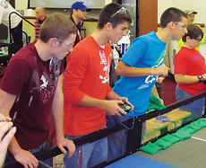"""<div class=""""source""""></div><div class=""""image-desc"""">Ritchie Swigert,  Austin Collins and Devin Ricketts compete at the Elkhorn Crossing Tournament.</div><div class=""""buy-pic""""><a href=""""http://web2.lcni5.com/cgi-bin/c2newbuyphoto.cgi?pub=033&orig=ritchie-austin-devin.jpg"""" target=""""_new"""">Buy this photo</a></div>"""
