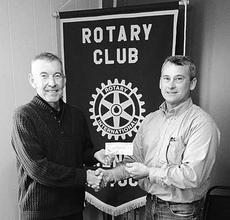 "<div class=""source""></div><div class=""image-desc"">Owenton Rotary President Mike Cobb, right, and Owen Co. Parks Director Buck Beverly, left.</div><div class=""buy-pic""><a href=""http://web2.lcni5.com/cgi-bin/c2newbuyphoto.cgi?pub=033&orig=rotary-club-donation.jpg"" target=""_new"">Buy this photo</a></div>"