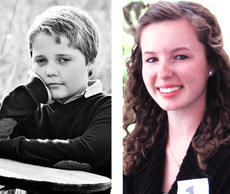 """<div class=""""source""""></div><div class=""""image-desc"""">Connor Eades, left, and Autumn Adkins will speak at the Owen County Republican Party meeting Aug. 20 at the Smith House. Dinner will be served at 6:30 p.m. and the meeting will start at 7 p.m.</div><div class=""""buy-pic""""><a href=""""/photo_select/10241"""">Buy this photo</a></div>"""