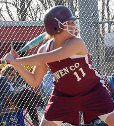 """<div class=""""source""""></div><div class=""""image-desc"""">Lady Rebel Courtney Waldrop digs in during an at-bat against Gallatin County.</div><div class=""""buy-pic""""><a href=""""/photo_select/3612"""">Buy this photo</a></div>"""