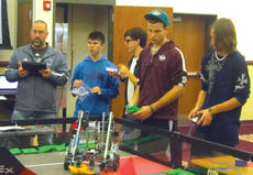 """<div class=""""source""""></div><div class=""""image-desc"""">Tristan Grisham, Aaron Kline, Dalton Mears and Will Dempsey  focus on the competition at the Elkhorn Crossing Tournament.</div><div class=""""buy-pic""""><a href=""""http://web2.lcni5.com/cgi-bin/c2newbuyphoto.cgi?pub=033&orig=tristen-aaron-dalton-will.jpg"""" target=""""_new"""">Buy this photo</a></div>"""
