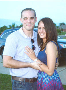 """<div class=""""source""""></div><div class=""""image-desc"""">Cameron Chase Cochran and Charissa Rene Dugan</div><div class=""""buy-pic""""><a href=""""/photo_select/11814"""">Buy this photo</a></div>"""