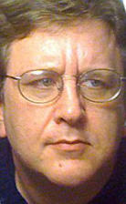 """<div class=""""source""""></div><div class=""""image-desc"""">John Whitlock is the editor of the News-Herald</div><div class=""""buy-pic""""><a href=""""/photo_select/10525"""">Buy this photo</a></div>"""