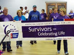 2016 Owen County Relay for Life