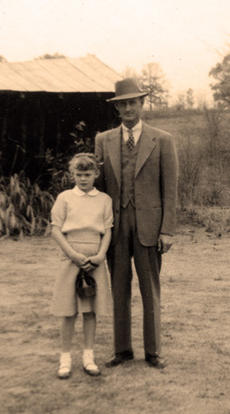 "<div class=""source""></div><div class=""image-desc"">Daddy and me about 1953</div><div class=""buy-pic""></div>"