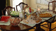 "<div class=""source"">Ernie Stamper</div><div class=""image-desc"">Goodbye Thanksgiving</div><div class=""buy-pic""><a href=""/photo_select/8441"">Buy this photo</a></div>"
