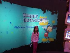 "<div class=""source"">Ernie Stamper</div><div class=""image-desc"">Annelise, a year ago, at the Disney Store in Times Square.</div><div class=""buy-pic""></div>"