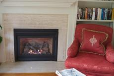 "<div class=""source"">Ernie Stamper</div><div class=""image-desc"">My fire this morning</div><div class=""buy-pic""></div>"