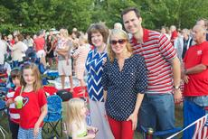 "<div class=""source"">Ernie Stamper</div><div class=""image-desc"">Some of My Kids OUTSIDE for a Fourth of July Concert</div><div class=""buy-pic""></div>"
