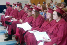 """<div class=""""source""""></div><div class=""""image-desc"""">The most recent class of the Owen County Adult Learning Center was honored for the completion of their course work and successful testing.</div><div class=""""buy-pic""""><a href=""""/photo_select/5352"""">Buy this photo</a></div>"""