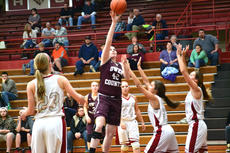 "<div class=""source"">Brian Blair/The News-Herald</div><div class=""image-desc"">Alex Clifton looks to score against Henry County. The Lady Rebels managed to defeat the Lady Cats 48-40 on Friday night.</div><div class=""buy-pic""><a href=""/photo_select/13800"">Buy this photo</a></div>"
