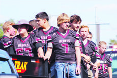"<div class=""source"">File photo 