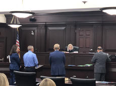 """<div class=""""source"""">Photo by Molly Haines 