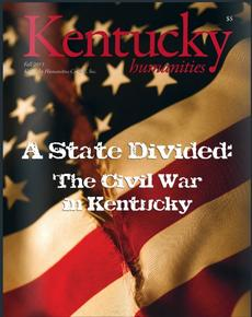 "<div class=""source"">courtesy Kentucky Humanities Council</div><div class=""image-desc""></div><div class=""buy-pic""></div>"