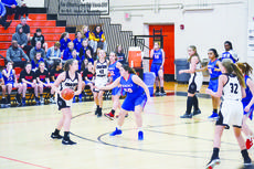 "<div class=""source"">Photo by Barbara Epperson 
