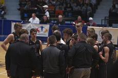 "<div class=""source"">Ernie Stamper</div><div class=""image-desc"">OCHS men's basketball team at the All A Classic Semi-finals in Frankfort, January, 2015</div><div class=""buy-pic""></div>"